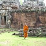 Angkor Wat Cambodia15