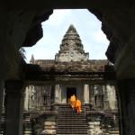 Angkor Wat Cambodia19