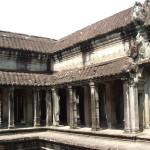 Angkor Wat Cambodia1c
