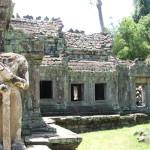 Angkor Wat Cambodia2