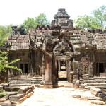 Angkor Wat Cambodia4