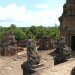 Angkor Wat Cambodia8