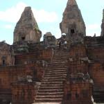 Angkor Wat Cambodia9