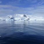 Amazing Antarctica by Meryl