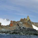 Antarctica by Meryl (6)