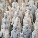 China - Intrepid NOV 2010 278