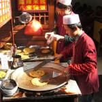 China - Intrepid NOV 2010 283b