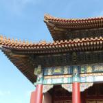 China - Intrepid NOV 2010 460