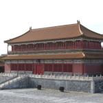 China - Intrepid NOV 2010 462