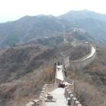 China - Intrepid NOV 2010 526