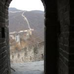 China - Intrepid NOV 2010 539