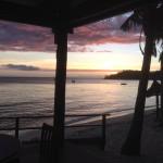 Fiji by Allison (1)
