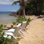 Fiji by Allison (11)