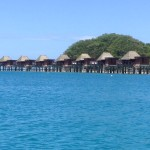 Fiji by Allison (15)