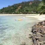 Fiji by Allison (16)