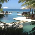 Fiji by Allison (18)