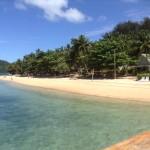 Fiji by Allison (4)