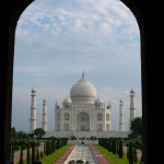 India by Meryl (11)