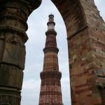 India by Meryl (12)
