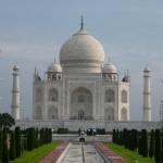 India by Meryl (21)