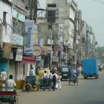 India by Meryl (23)