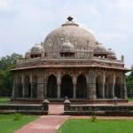 India by Meryl (24)