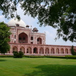 India by Meryl (25)