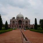 India by Meryl (26)
