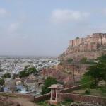 India by Meryl (29)