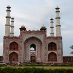 India by Meryl (36)