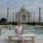India by Meryl (37)