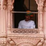 India by Meryl (4)