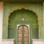 India by Meryl (7)