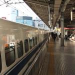 Japan 1 002a
