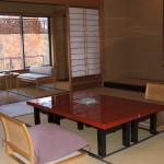 Japan 1 106