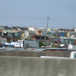 South Africa by Meryl (26)