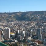South America by Meryl (29)
