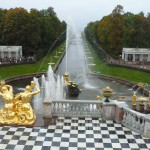 The Baltics & Russia by Meryl (14)