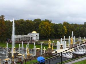 The Baltics & Russia by Meryl (15)