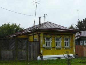 The Baltics & Russia by Meryl (17)