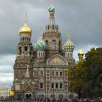 The Baltics & Russia by Meryl (2)