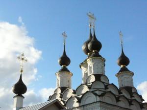 The Baltics & Russia by Meryl (21)