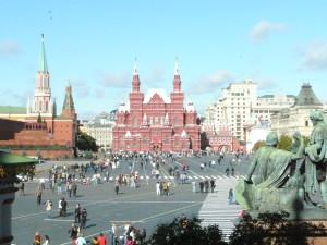 The Baltics & Russia by Meryl (27)
