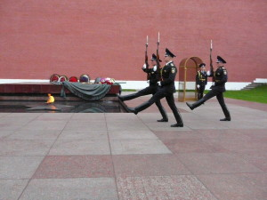 The Baltics & Russia by Meryl (29)