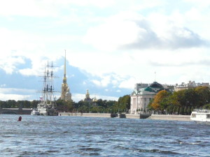 The Baltics & Russia by Meryl (3)