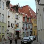 The Baltics & Russia by Meryl (35)