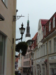 The Baltics & Russia by Meryl (36)