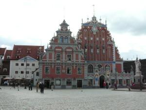 The Baltics & Russia by Meryl (42)
