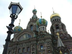 The Baltics & Russia by Meryl (6)