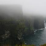 UK & Ireland by Meryl (11)